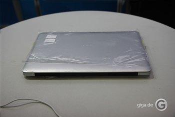 netbookair9
