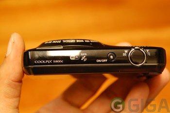 nikon-coolpix-s800c-8