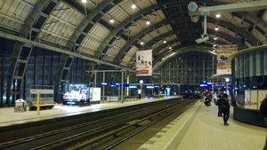 lumia-920-bahnhof-berlin