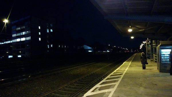 lumia-920-bahnhof