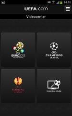uefa-euro-2012-app4