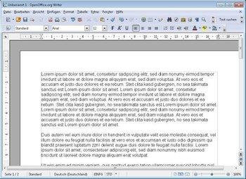 das-textverarbeitungs-und-schreibprogramm-openoffice-writer