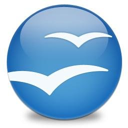 die-voegel-im-apache-openoffice-logo-verheissen-freiheit-und-kostenlose-nutzung