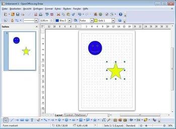 geeignet-fuer-schnelle-skizzen-und-komplexe-zeichnungen-openoffice-draw