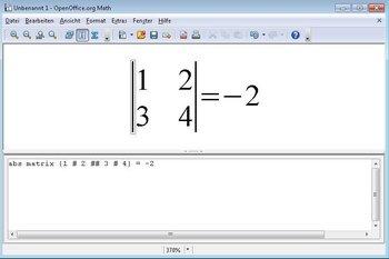 gleichungen-und-formeln-fuer-ihr-dokument-mit-openoffice-math