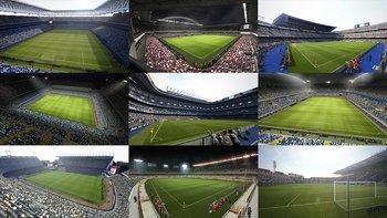 pes-2013-stadium