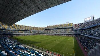 pes-2013-stadium_mestalla_df