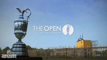 theopen_at_troon