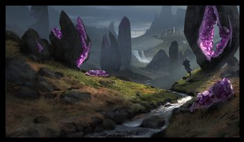 ps2_amerish_conceptart_the-towers