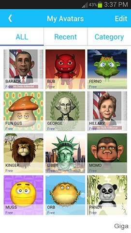 pocket-avatars-1