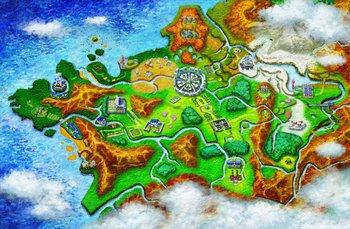 kalos_region_map