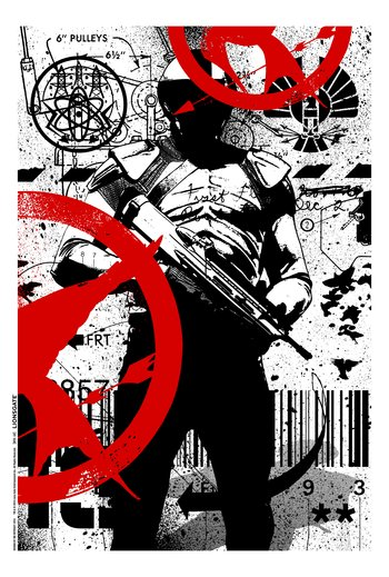 the-hunger-games-mockingjay-comic-con-poster