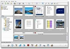 download-presto-pagemanager-professional-screenshot-2