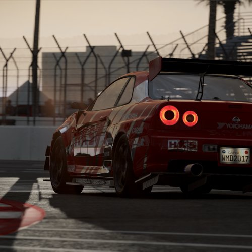 project cars 2 editionen und season pass vorgestellt mit ultra edition ab 400 euro giga. Black Bedroom Furniture Sets. Home Design Ideas