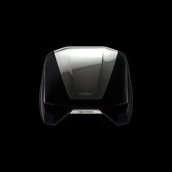 project-shield-3