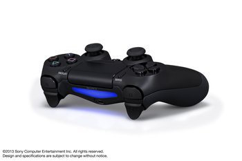 dualshock-4-fancy-thing-1