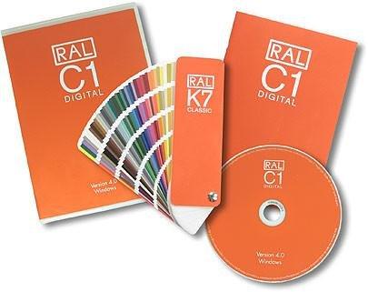 download-ral-c1-digital-screenshot