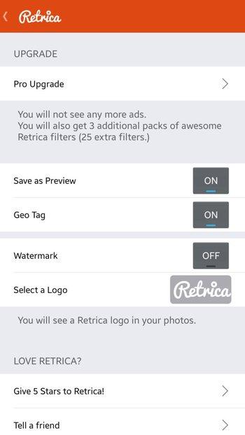retrica-3
