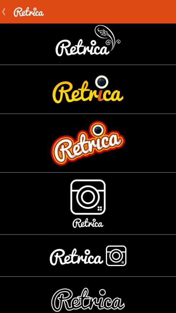 retrica-5