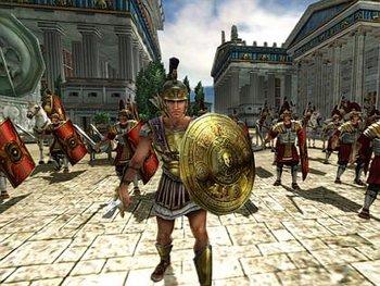 download-rise-and-fall-civilizations-at-war-screenshot-2