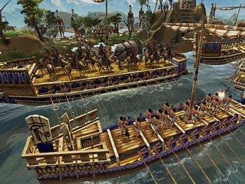 download-rise-and-fall-civilizations-at-war-screenshot-4