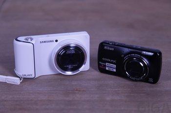 galaxy-cam-vs-coolpix-s800c-2