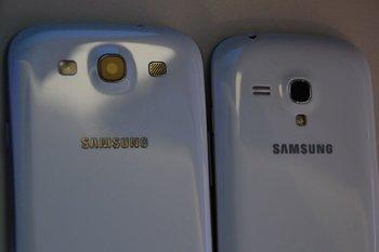 samsung-galaxy-s3-mini16