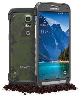 samsung-galaxy-s5-active-3