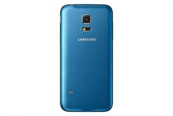sm-g800h_gs5-mini_blue_2