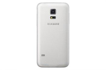 sm-g800h_gs5-mini_white_2