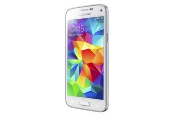 sm-g800h_gs5-mini_white_5