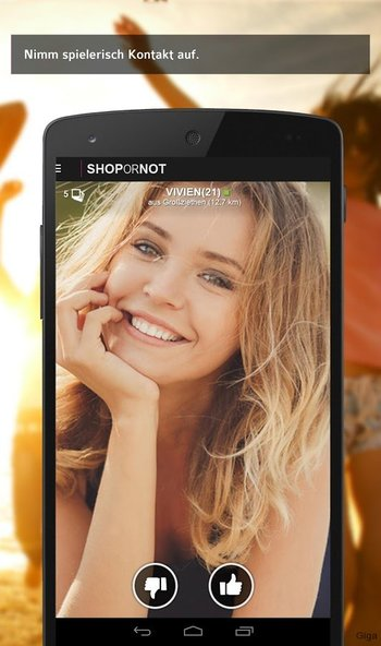 shopaman-dating-app