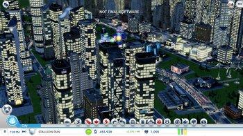 simcity-casino