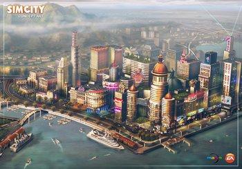 simcity_announcement_conceptart_casinocity