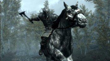 skyrim-dawnguard-screenshot_1