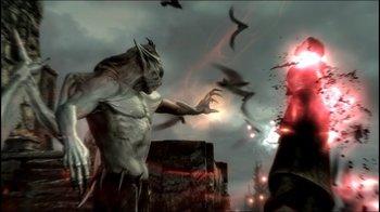 skyrim-dawnguard-screenshot_2