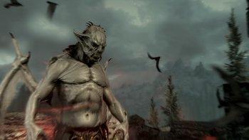 skyrim-dawnguard-screenshot_4