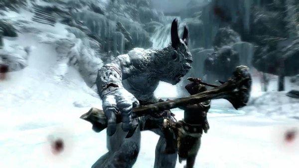 skyrim-dawnguard-screenshot_5
