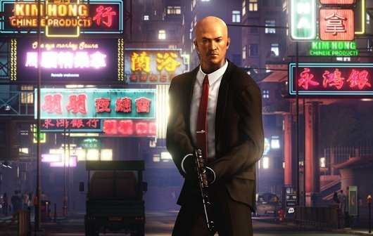 sleeping-dogs-hitman-agent_47