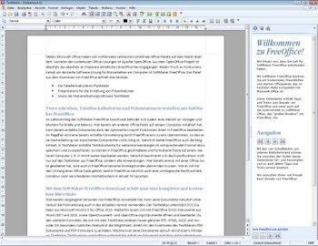 softmaker-freeoffice-download-screenshot-2