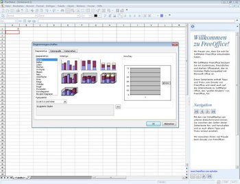 softmaker-freeoffice-download-screenshot-3
