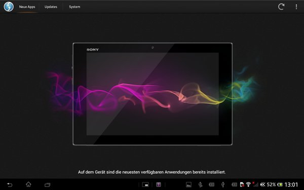 sony-xperia-tablet-z-software-5