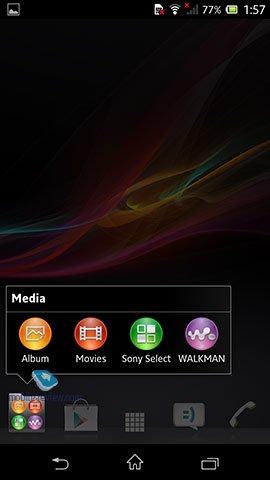 sony-yuga-2-desktop