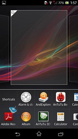 sony-yuga-7-desktop