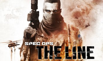 spec-ops-the-line-screenshot_1