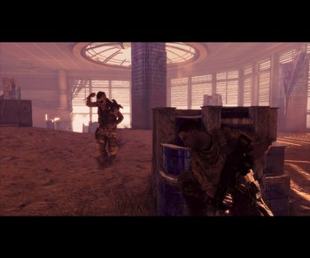 spec-ops-the-line-screenshot_2