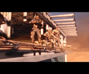 spec-ops-the-line-screenshot_4