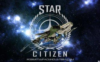 star-citizen_0