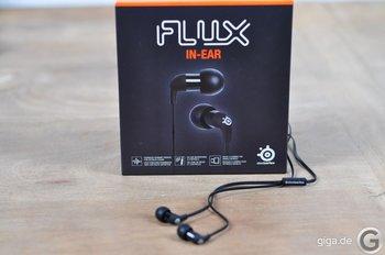 flux-in-ear-10