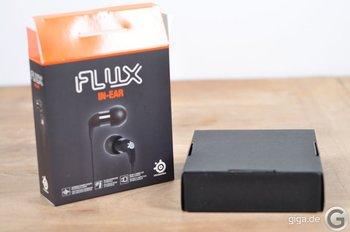 flux-in-ear-3